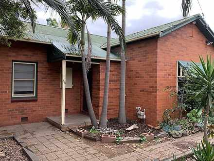 183 Hayes Street, Shepparton 3630, VIC House Photo