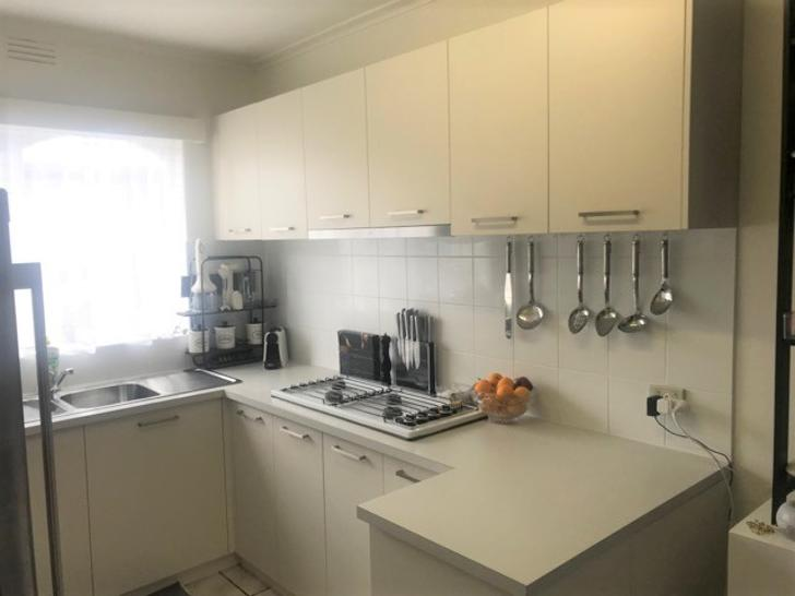 10/26 Hughenden Road, St Kilda East 3183, VIC Apartment Photo
