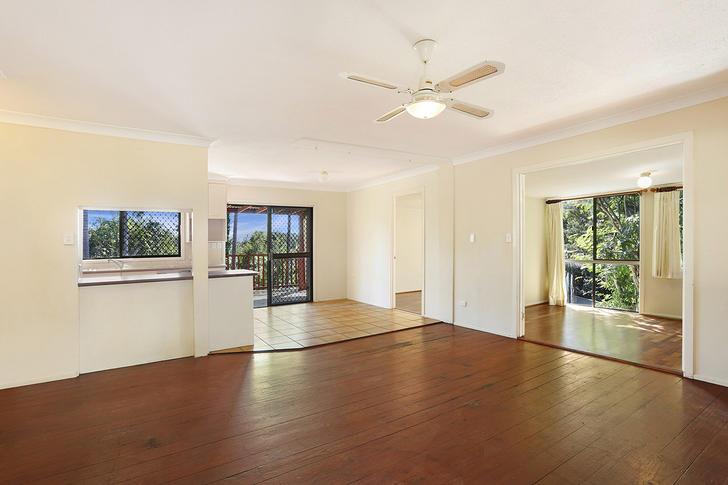 13 Jilpangi Crescent, Ashmore 4214, QLD House Photo