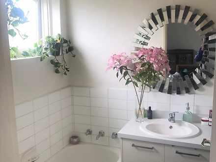 Bathroom1 1602207370 thumbnail