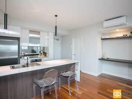 15/10 Angove Street, North Perth 6006, WA Apartment Photo