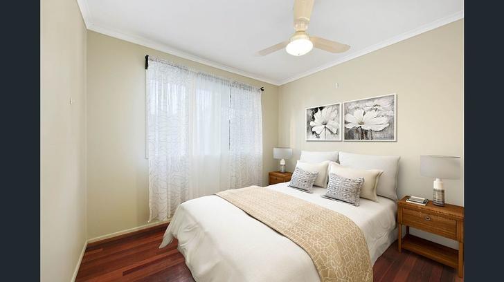 21 Doretta Street, Shailer Park 4128, QLD House Photo