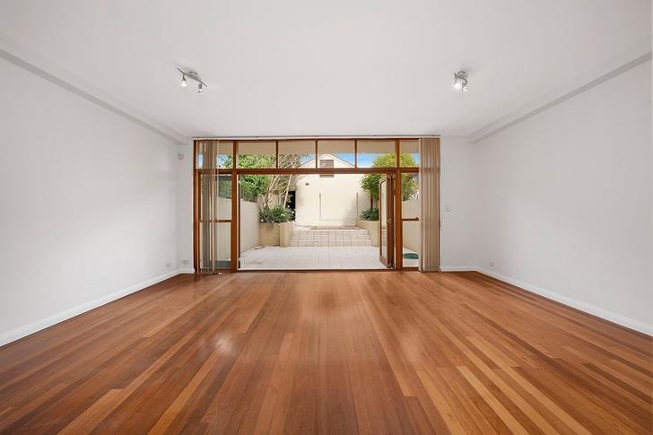 36B Charles Street, Leichhardt 2040, NSW House Photo