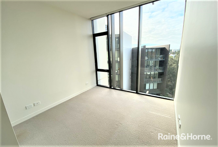 601/1 Link Road, Zetland 2017, NSW Apartment Photo