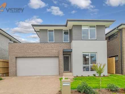 17 Cloud Street, Schofields 2762, NSW House Photo