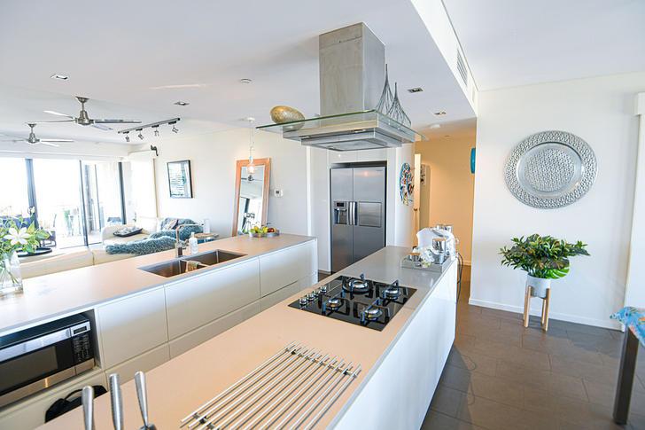 329/19 Kitchener Drive, Darwin City 0800, NT Apartment Photo