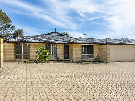 13B Burney Court, Kardinya 6163, WA Villa Photo