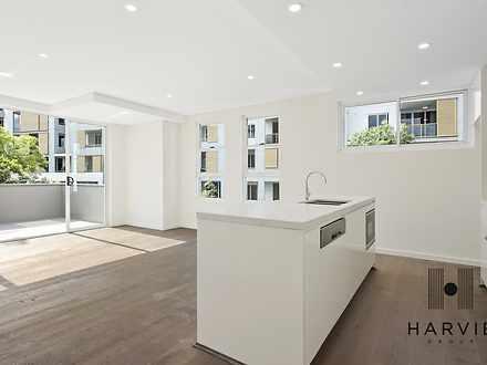 22/1-1A Pymble Avenue, Pymble 2073, NSW Apartment Photo