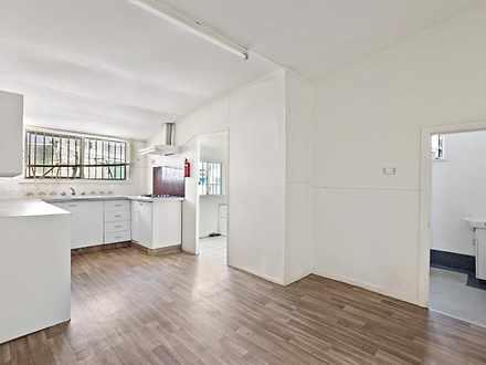 73 Moore Street, Footscray 3011, VIC House Photo