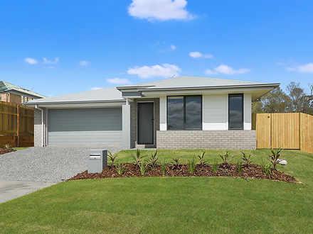 14 Arravanda Crescent, Pallara 4110, QLD House Photo