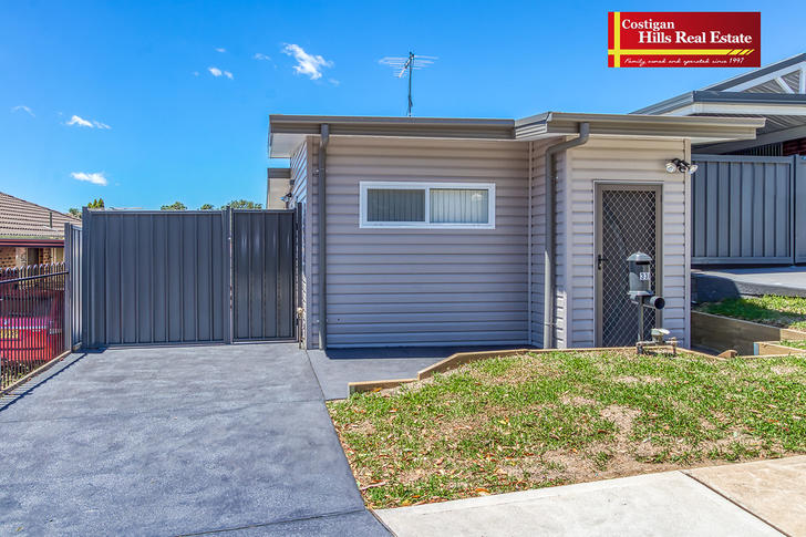 33A Ainsley Avenue, Glendenning 2761, NSW Other Photo