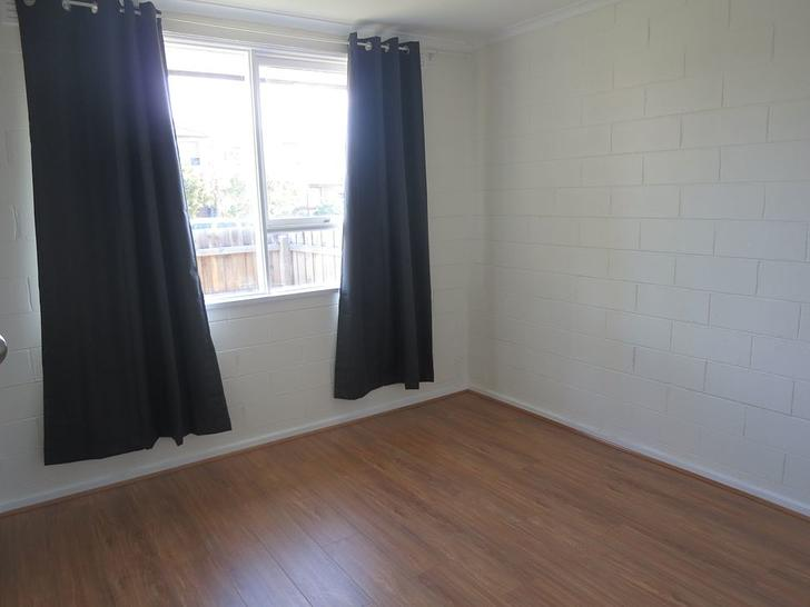 2/17 Oakes Avenue, Clayton South 3169, VIC Unit Photo