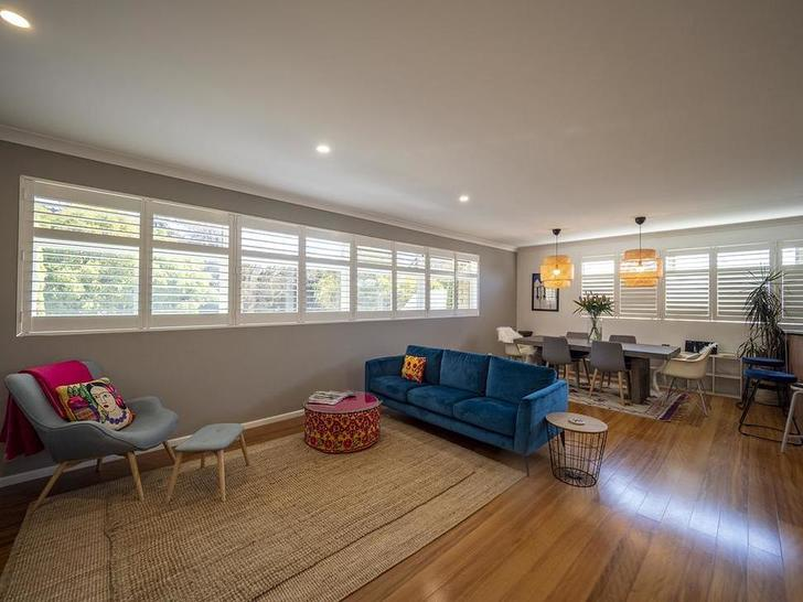 UNIT 4/143 Faulkner Street, Armidale 2350, NSW Townhouse Photo