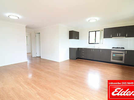 5A Oxford Street, Lidcombe 2141, NSW Other Photo