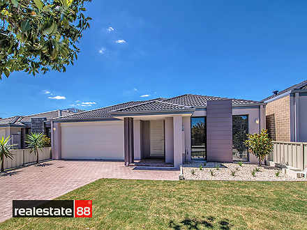 30B Westlake Street, Wilson 6107, WA House Photo