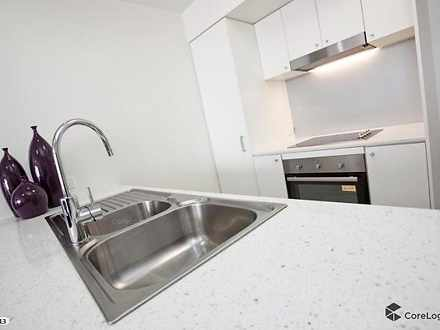 236/75 Central Lane, Gladstone Central 4680, QLD Apartment Photo