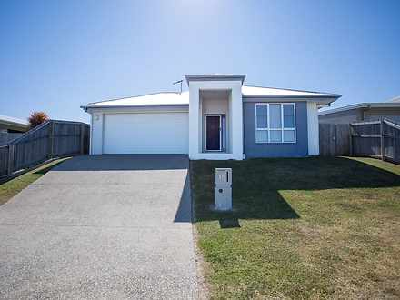 15 Majesty Street, Rural View 4740, QLD House Photo