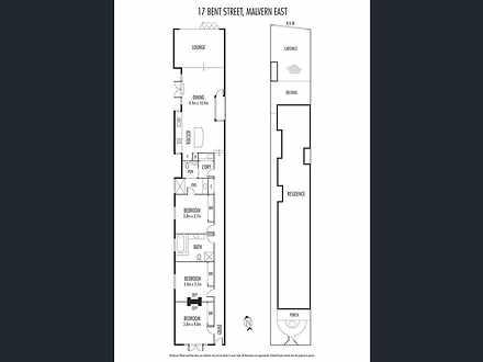 E5976afb330780a9b35de6ee 31385 floorplan11 1602209804 thumbnail
