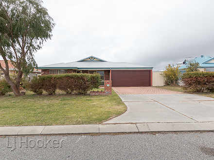 12 Seaspray Place, Waikiki 6169, WA House Photo