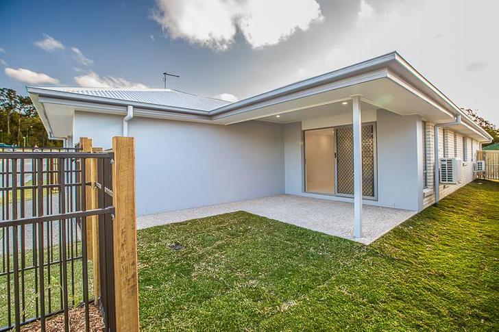 14 Moonstone Street, Pimpama 4209, QLD House Photo