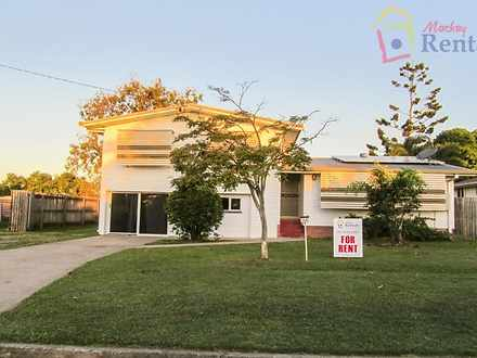 35 Simpson Street, West Mackay 4740, QLD House Photo
