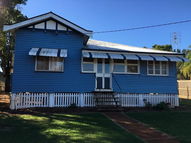 20 Haly Street, Kingaroy 4610, QLD House Photo