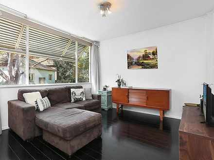 204/40 Stephen Street, Paddington 2021, NSW Apartment Photo