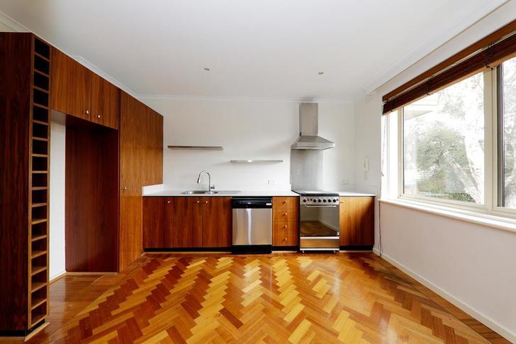 4/61 Horace Street, Malvern 3144, VIC Apartment Photo