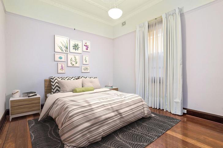 1/94 Walcott Street, Mount Lawley 6050, WA Apartment Photo