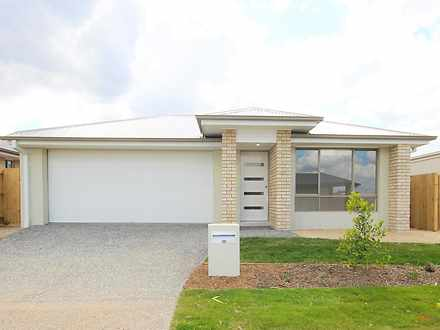 30 Eagleton Crescent, Leichhardt 4305, QLD House Photo