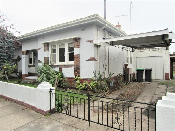 110 Eskdale Road, Caulfield North 3161, VIC House Photo