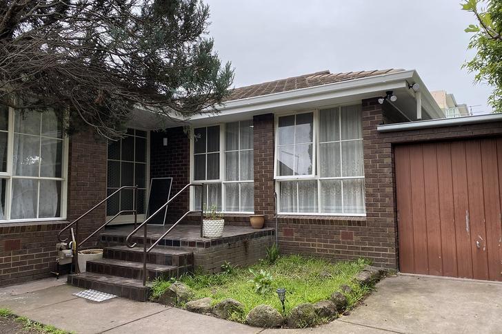 2/54 Whitmuir Road, Mckinnon 3204, VIC Townhouse Photo