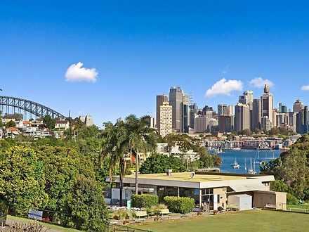 3/18 Woolcott Street, Waverton 2060, NSW Apartment Photo