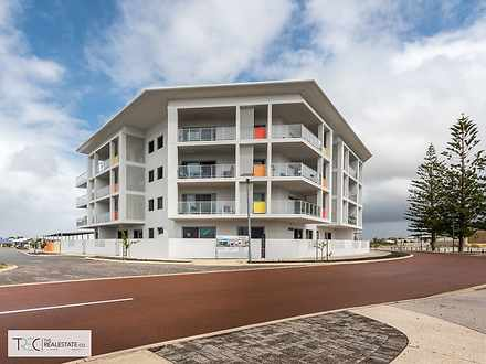 11/150 Boardwalk Boulevard, Halls Head 6210, WA Apartment Photo