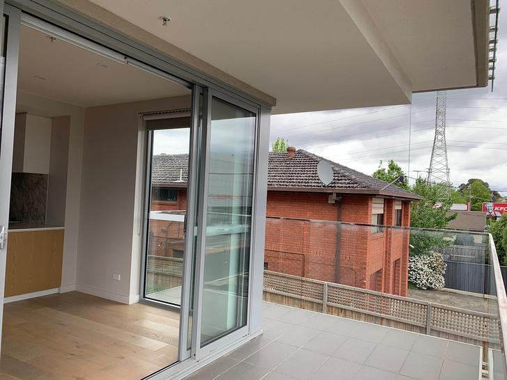 102/832 Doncaster Road, Doncaster 3108, VIC Apartment Photo