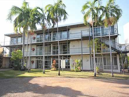7/3 Poinciana Street, Nightcliff 0810, NT Apartment Photo