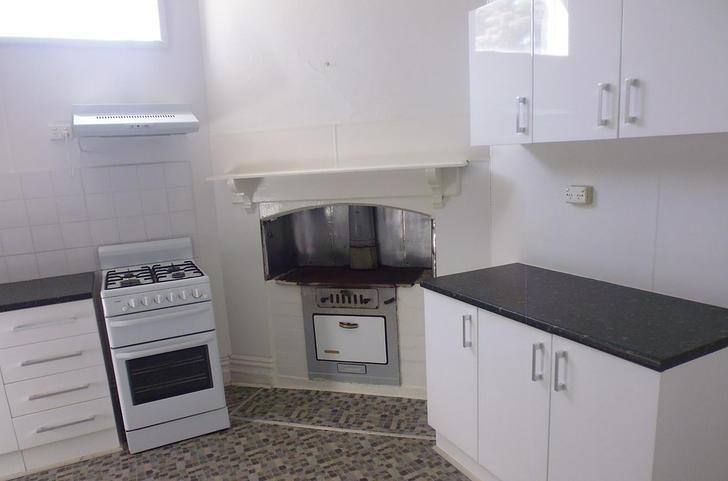 65 Chidlow Street, Northam 6401, WA House Photo