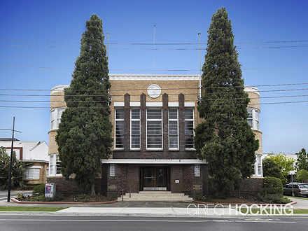 202/64 Cross Street, Footscray 3011, VIC House Photo