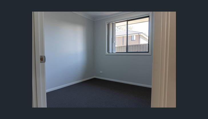 42A Minjary Crescent, Kellyville 2155, NSW Flat Photo