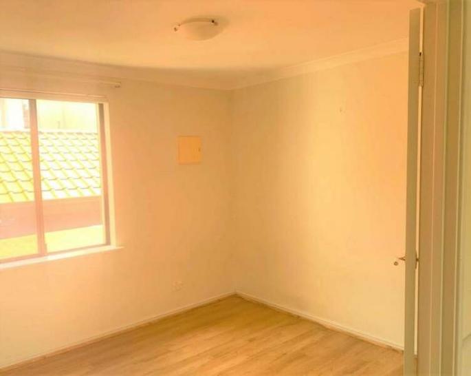 27/1 Carr Street, West Perth 6005, WA Apartment Photo