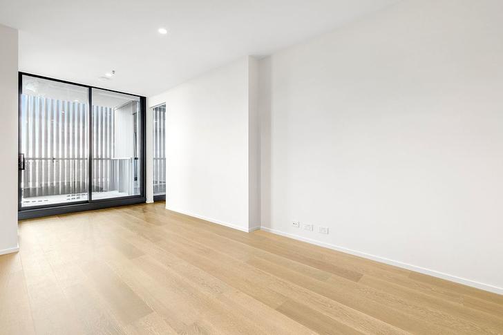 925/627 Victoria Street, Abbotsford 3067, VIC Apartment Photo