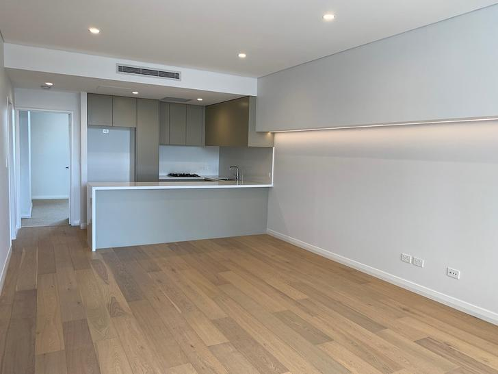 65/5 St Annes Street, Ryde 2112, NSW Apartment Photo