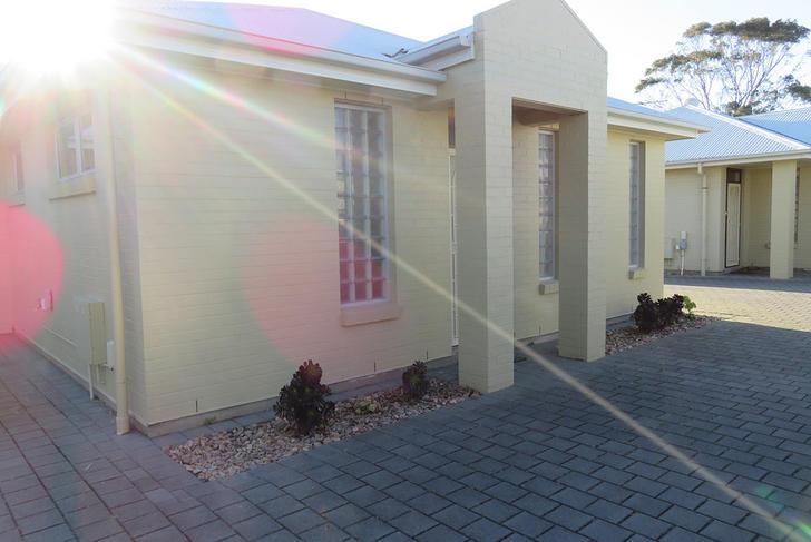 49A Kildonan Road, Warradale 5046, SA House Photo