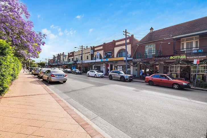 A403/37-39 Loftus Crescent, Homebush 2140, NSW Apartment Photo