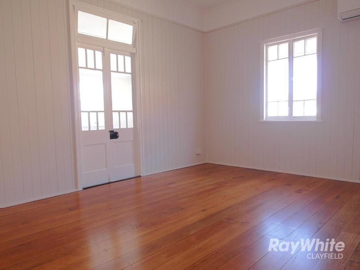 5 Drane Street, Clayfield 4011, QLD House Photo