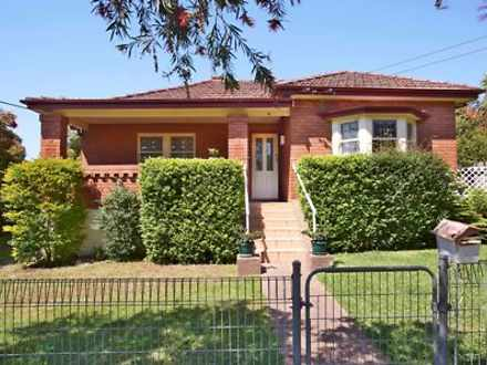 30 Austral Avenue, Westmead 2145, NSW House Photo