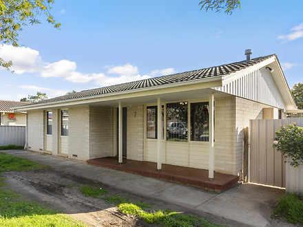 7 Marana Avenue, Morphett Vale 5162, SA House Photo
