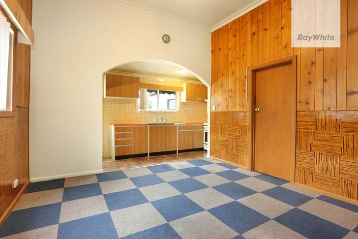 56 Munro Street, Ascot Vale 3032, VIC House Photo