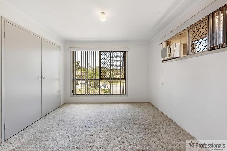 27 Cozens Way, Highland Park 4211, QLD House Photo