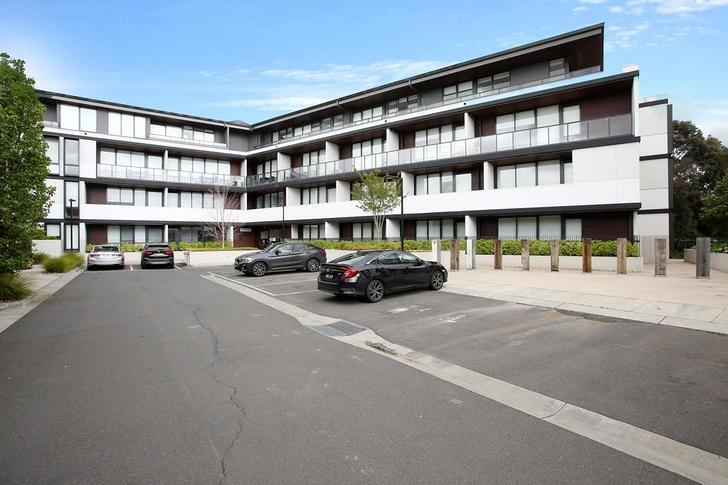 G17/6 Clarkson Court, Clayton 3168, VIC Unit Photo